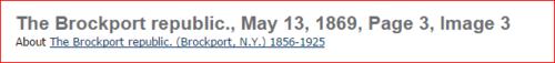 1869 Soldier Society 1