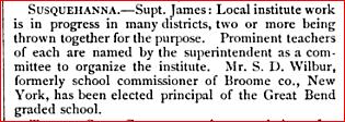 1881 Pennsylvania School Journal