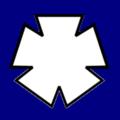220px-XXIIcorpsbadge2
