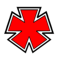 220px-XXIIcorpsbadge1