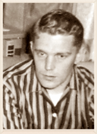 1960 Picture
