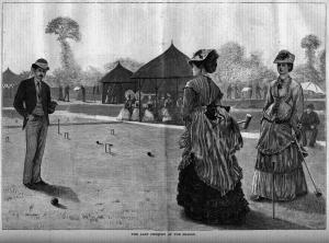 Harpersnov2-1872p721-copy