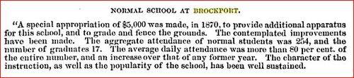 1870 Graduation B