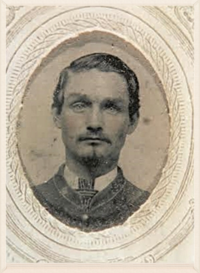 1870 Picture